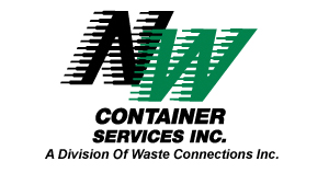 Northwest Container Services Inc